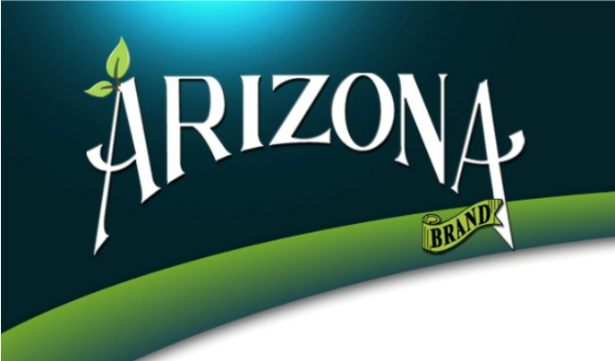 Arizona Brand Nutritionals